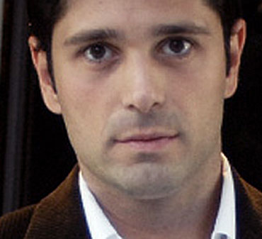 Gustavo Nunes
