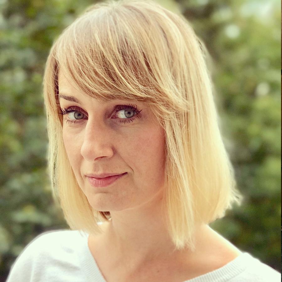 Malgorzata Lipmann